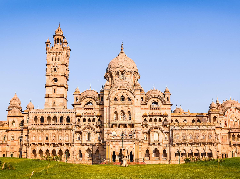 best places to visit  u0026 things to do in vadodara